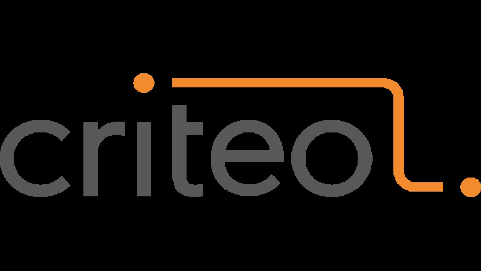 criteo-header
