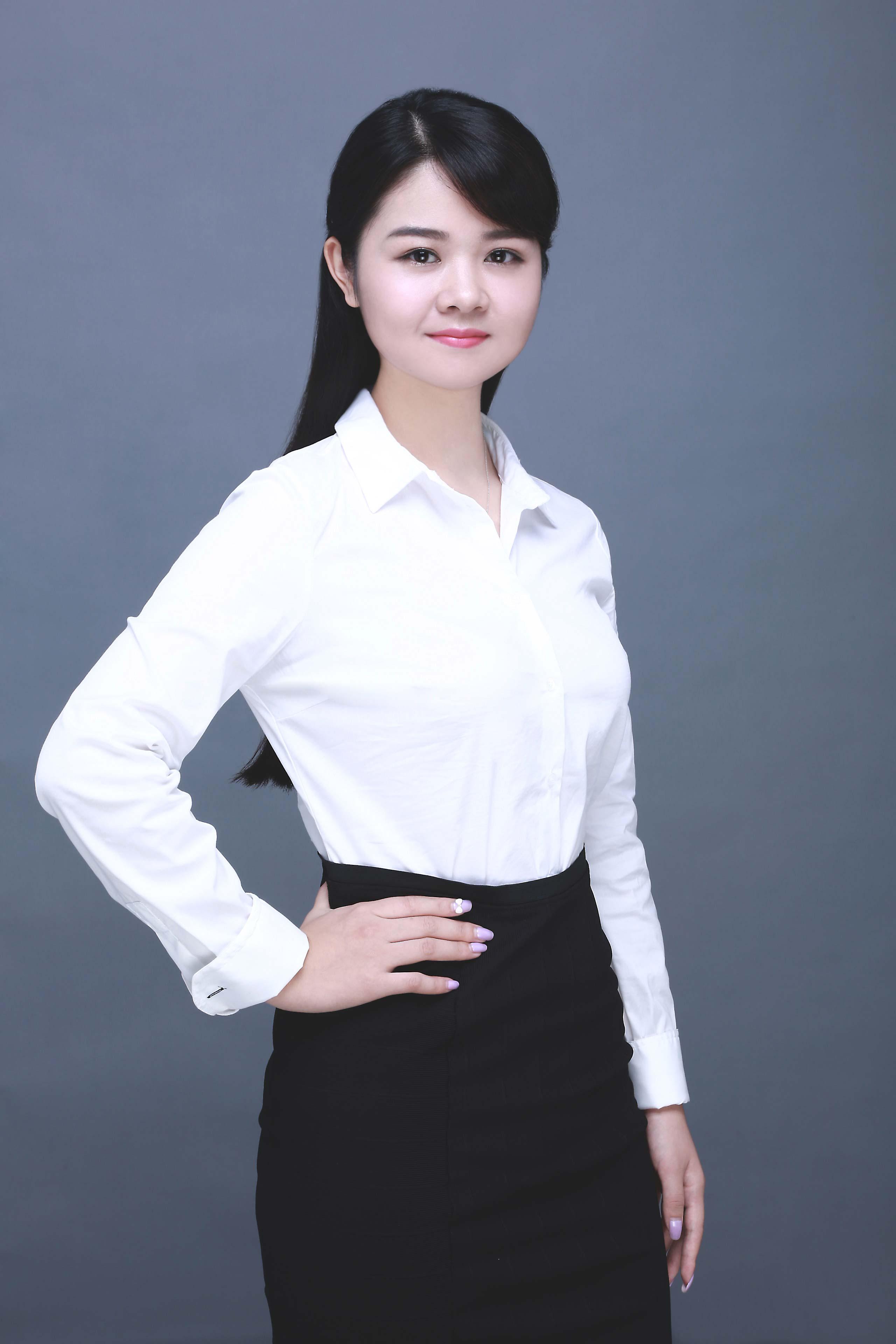 CoCo Wu
